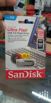 Sandick Flash Drive (128 GB) | Computer Accessories  for sale in Nairobi, Nairobi Central