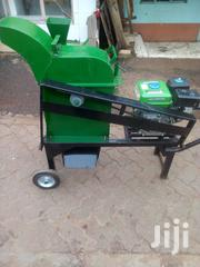Chopper Or Improved Chaff Cutter | Farm Machinery & Equipment for sale in Machakos, Athi River