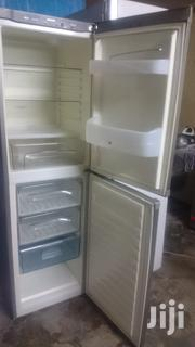 Contact For Fridge Repairs Servicing | Repair Services for sale in Nairobi, Nairobi Central