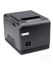 Xprinter 80MM POS Thermal Receipt Printer | Computer Accessories  for sale in Nairobi, Nairobi Central