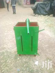 Manual Hay Bailler | Farm Machinery & Equipment for sale in Machakos, Athi River