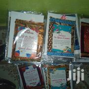 Special Success Cards | Other Services for sale in Meru, Ntima West