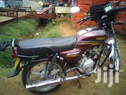 Yamaha Crux 2016 Red | Motorcycles & Scooters for sale in Nairobi, Kilimani