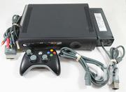 Xbox 360 Console | Video Game Consoles for sale in Nairobi, Nairobi Central