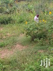 Clean Deal With Tittle Deed | Land & Plots For Sale for sale in Makueni, Wote