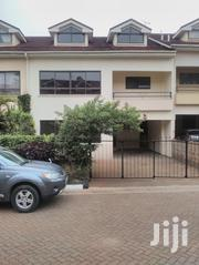 Lavington Executive Town House 5 Bedrooms All En-suite & 2 DSQ   Houses & Apartments For Rent for sale in Nairobi, Kilimani