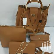 4in1 Beautiful Handbags | Bags for sale in Nairobi, Nairobi Central