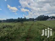 1/4 Plots For Sale Kipkenyo Eldoret | Land & Plots For Sale for sale in Uasin Gishu, Simat/Kapseret