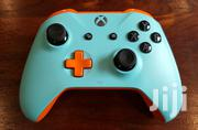 Used Xbox 360 Game Controllers | Video Game Consoles for sale in Nairobi, Nairobi Central