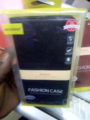 Sony XA ALXRA Flip Rich Boss Covers   Accessories for Mobile Phones & Tablets for sale in Nairobi, Nairobi Central