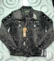 Hot Denim Jacket | Clothing for sale in Nairobi, Nairobi Central