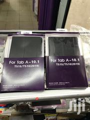 Samsung Tablet Smart Flip   Accessories for Mobile Phones & Tablets for sale in Nairobi, Nairobi Central