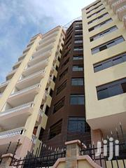Quintessential 3 Bedroom Apartment For Rent In Kizingo, Mombasa | Houses & Apartments For Sale for sale in Homa Bay, Mfangano Island