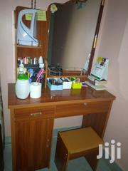 Vanity/Dressing Table | Furniture for sale in Kajiado, Kitengela