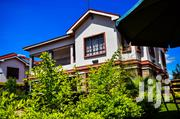 Magnificent Maisonette Kitengela | Houses & Apartments For Sale for sale in Kajiado, Kitengela