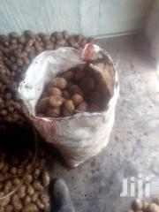 Shangi Potatoes | Meals & Drinks for sale in Kiambu, Limuru Central