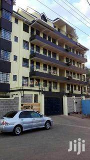 Comfort Consult;1br Apartment Ensuite/Garden And Secure | Houses & Apartments For Rent for sale in Nairobi, Kileleshwa