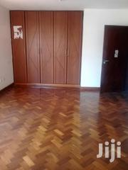 3brooms All Ensuite To Rent | Houses & Apartments For Rent for sale in Nairobi, Kileleshwa