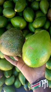 Avocados For Sale | Meals & Drinks for sale in Nakuru, Viwandani (Naivasha)