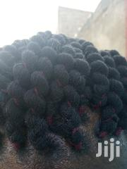 Hair Twist | Hair Beauty for sale in Nakuru, Naivasha East