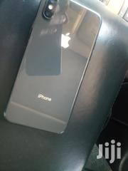 Apple iPhone X 256 GB Gray | Mobile Phones for sale in Machakos, Syokimau/Mulolongo