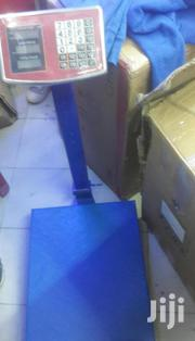 Authentic Weighing Scales | Store Equipment for sale in Nairobi, Nairobi Central