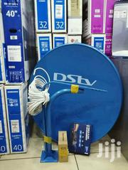 Trusted Electronics Company | TV & DVD Equipment for sale in Nairobi, Umoja II