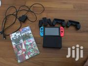 Nintendo Switch For Sale | Video Game Consoles for sale in Nairobi, Nairobi Central
