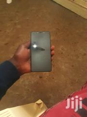 Infinix Smart 2 HD 16 GB | Mobile Phones for sale in Kakamega, Mumias Central