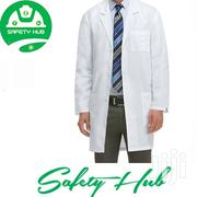 We Supply High Quality Branded Lab Coats | Medical Equipment for sale in Nairobi, Nairobi Central