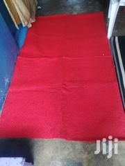 Carpet 2.5miters Used   Home Accessories for sale in Mombasa, Bamburi