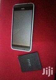 HTC Desire 620G Dual Sim 16 GB | Mobile Phones for sale in Nairobi, Karen