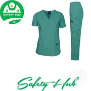 Medical Scrubs, Medical Uniforms, Hospital Gear | Medical Equipment for sale in Nairobi, Nairobi Central