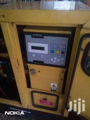 Ex Uk 15kva On Sale | Manufacturing Equipment for sale in Kajiado, Ngong