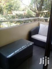 3brooms All Ensuite   Houses & Apartments For Sale for sale in Nairobi, Kileleshwa