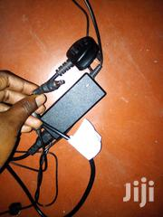 Samsung Laptop Charger   Computer Accessories  for sale in Kajiado, Ongata Rongai