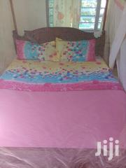 Mtwapa Holiday Home   Houses & Apartments For Rent for sale in Mombasa, Shanzu