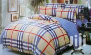 5*6 Cotton Duvets With Two Pillow Cases And A Matching Bedsheet | Home Accessories for sale in Nairobi, Kawangware