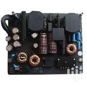 """iMac Intel 27 Retina 5K Display Power Supply Replacement"""" 