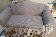 Stretchable Loose/Sofa Covers | Home Accessories for sale in Nairobi, Nairobi Central