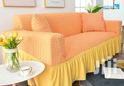 Stretchable Sofa Covers   Home Accessories for sale in Nairobi, Nairobi Central