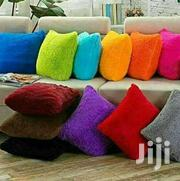 Soft Throw Pilllows | Home Accessories for sale in Nairobi, Kahawa