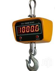 500kgs Hook Digital Weighing Scale | Home Appliances for sale in Nairobi, Nairobi Central