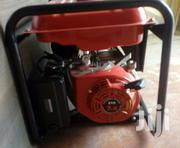 Gasoline Generator | Electrical Equipment for sale in Nairobi, Embakasi