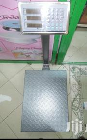 Quality Digital Weighing Scales   Store Equipment for sale in Nairobi, Nairobi Central