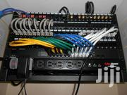 Geyan Networks & Computing | Computer & IT Services for sale in Nairobi, Kilimani