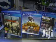 Playstation 4 Used Games | Video Games for sale in Nairobi, Nairobi Central