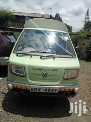 Ashok Leyland | Cars for sale in Nairobi, Lindi