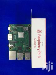 Raspberry Pi 3B+ | Computer Hardware for sale in Nairobi, Nairobi Central