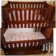 Selling A Baby Cot | Children's Furniture for sale in Kajiado, Ngong
